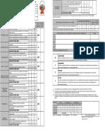 00000062464485_SALAS_HUALLPA_IKER HEINZ GONZALO_T3.pdf