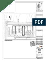 CPE6-CL-H2-OCI-CIV-CI-4218-B1.pdf