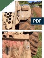 PDF Balas Araucania