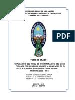 T-2286.pdf