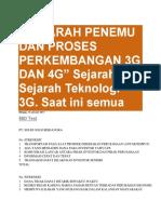 bahan tambahan 3G.docx