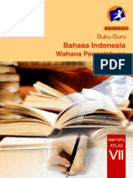 Kelas_07_SMP_Bahasa_Indonesia_Guru.pdf