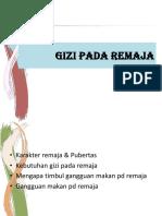GIZI_PD_REMAJA_rev.ppt