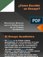 _Cómo_Escribir_un_Ensayo.ppt_.ppt