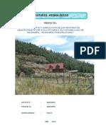 225306071-1-Estudio-Hidrologico-Agua-Potable-Mitotambo.doc