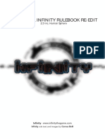Infinity2 3 Opt