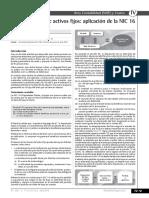 Baja de Activos.pdf