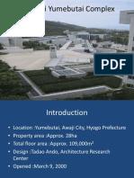 Awajiyumebutaicomplex 130514005519 Phpapp02 2