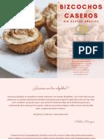 Recetario-Bizcochos-Natalia-Moragues.pdf