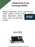 5-EDX.pptx