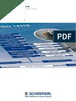 ISO 14119 - Segurança de máquinas - Dispositivos de bloqueio associados a guardas - Inglês.pdf
