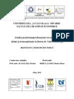 Analiza performanţei financiare la societăţile.pdf