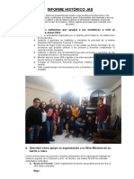 Formato Informe Histórico (1)