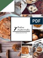 7 postres tradicionales - AnaCocinitas.pdf