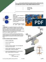 4. LES PROCEDES D'OBTENTION PAR DEFORMATION PLASTIQUE.pdf