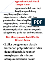 KodeBotol Plastik.pptx