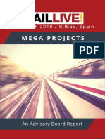 Mega Project Report