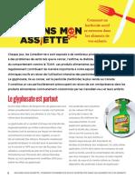 PasDansMonAssiette_VersionFrançaise