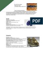 geologia 26-39