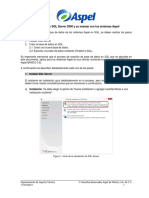 Instalacion de SQL Server 2008 y su manejo con los sistemas Aspel.pdf