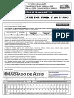 professor-nivel-i-ens-fund-1-ao-5-ano-1470186063.pdf