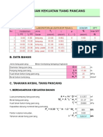 perhitungan-fondasi-footplat