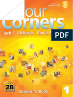 Four corners ONE.pdf