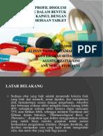 12_178Farmakologiklinik