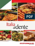 Italia al dente.pdf