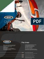 SKY_catalogue_EN.pdf