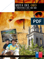 RUTA DEL ORO OK.pdf