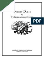 255565493-Mozart-Duets-Trumpet-eBook.pdf