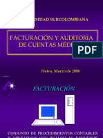 facturacionyauditoriamedicadecuentas-100518003654-phpapp02