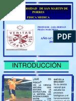 154014546-BIOMECANICA.pdf