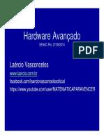 Tecnologias-HW.pdf