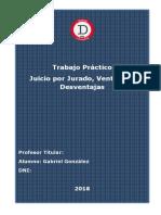 TRABAJO PRACTICO vale.docx