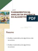 07 - algoritmos não recursivo.pdf