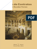 - Curso De Contratos. 353 pp-1-1-1.pdf