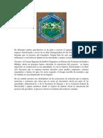 Consejo Regional de Pueblos Originarios en Defensa del Territorio de Puebla e Hidalgo