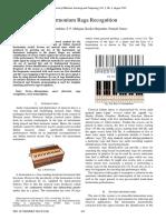 336-L081.pdf
