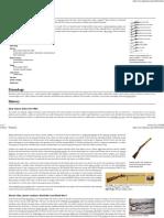 Carbine.pdf