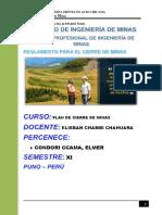 UNIVERSIDAD_NACIONAL_DEL_ALTIPLANO_PUNO[1].pdf