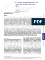Phylotranscriptomics to Bring the Understudied into the Fold