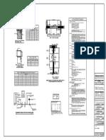 diseño de acero en vigas y colum.pdf
