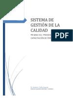 PR-MGIC 011 PROCEDIMIENTO DE CAPACITACION.docx