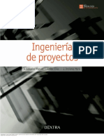 Projects engineering
