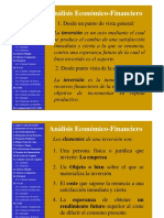 La Ciencia Administrativa en Latinoamerica
