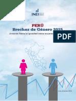 Avances hacia la igualdad entre mujeres y hombres 2015.pdf