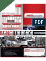 BROCHURE INDUSTRIAL FIGUACERO.pdf