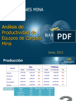 Analisis Productividad Equipos Mina_Jun'12.pptx